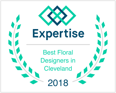 Heights Floral Designs: 2018 Best Floral Designer - Cleveland, Ohio